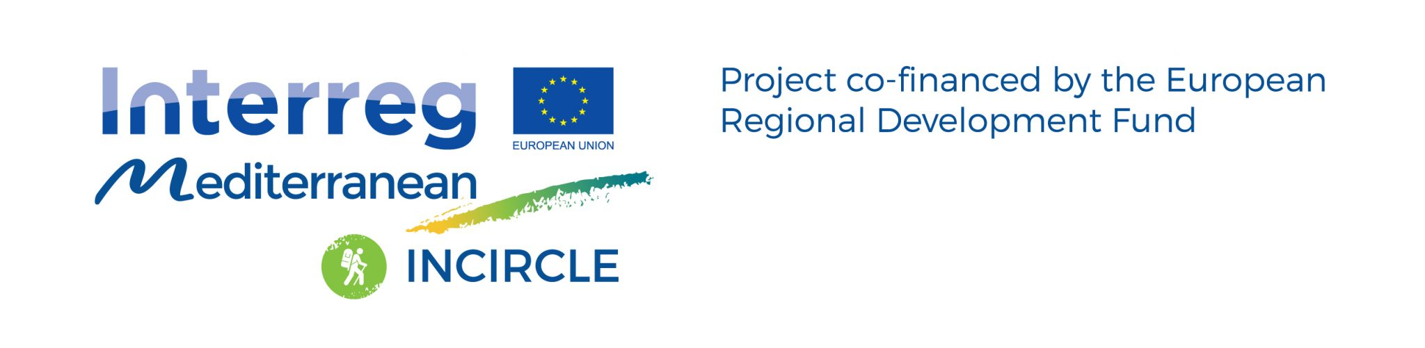 INTERREG MED – INCIRCLE Project